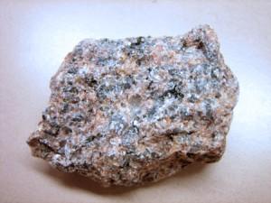 Реферат на тему камень гранит 6609